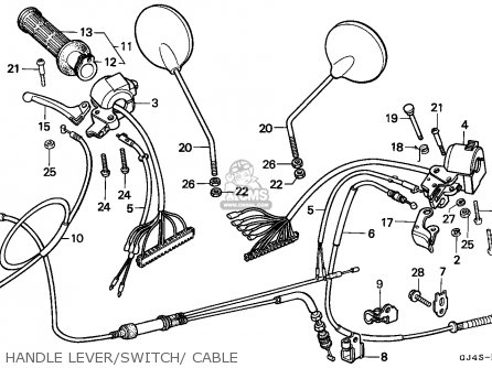 Motorized Bicycle Engine Motorized Bicycles Kits Wiring