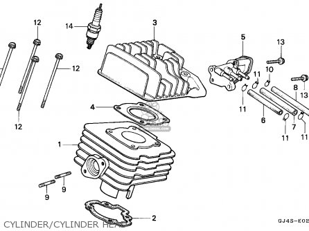 2007 Gsxr Wiring Diagram 2007 Gsxr Oil Filter Wiring