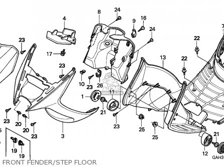 50cc Gy6 Scooter Wiring Diagram 50Cc Scooter Engine