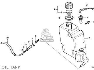 Honda Dio Motor Honda ST1300 Motor Wiring Diagram ~ Odicis