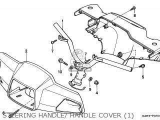 Honda Dio Engine Honda CBR Engine Wiring Diagram ~ Odicis