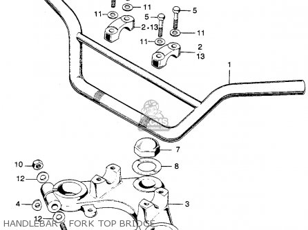ez wiring harness 93 mustang great installation of wiring diagram Mopar Wiring Harness 12 circuit ez wire harness auto electrical wiring diagram rh wiringdiagrammizer herokuapp painless wiring harness