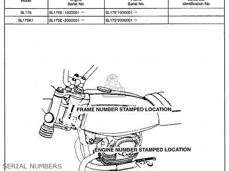 Porsche Boxster Fuse Box BMW 528I Fuse Box Wiring Diagram