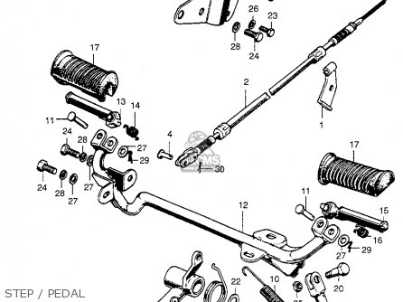 Alternator Wire End Fuel Injector Wires Wiring Diagram