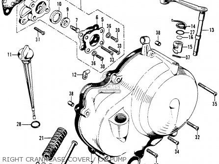 Cfm56 Engine Diagram, Cfm56, Free Engine Image For User