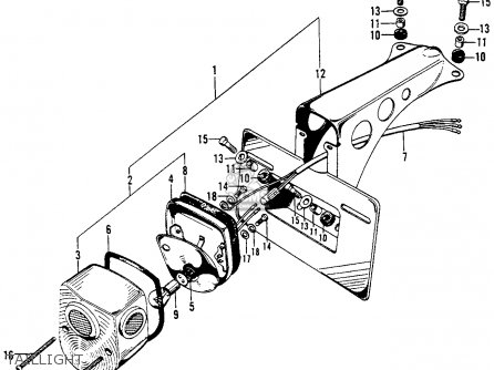 Engine Cradle Stand Engine Jack Stand Wiring Diagram ~ Odicis