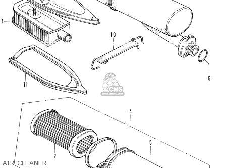 Honda Ss50e England (130515) parts list partsmanual partsfiche