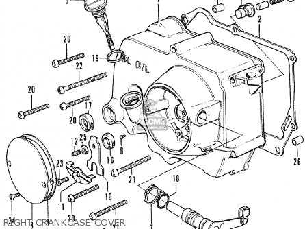 Spark Plug Holder Relay Holder Wiring Diagram ~ Odicis