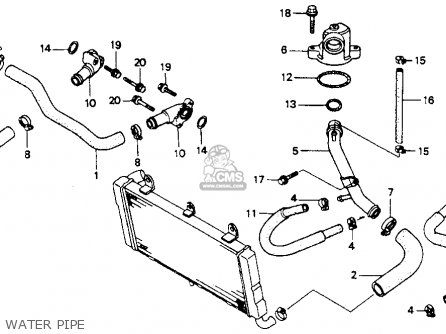 92 Honda Clutch Switch Honda Fuel Filter Wiring Diagram