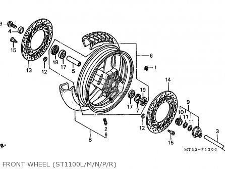 1989 700r4 Lockup Wiring Diagram 700R4 4L60 Transmission