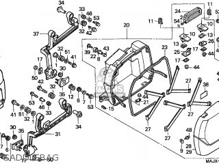 Ml430 Engine Diagram ML350 Engine Diagram Wiring Diagram