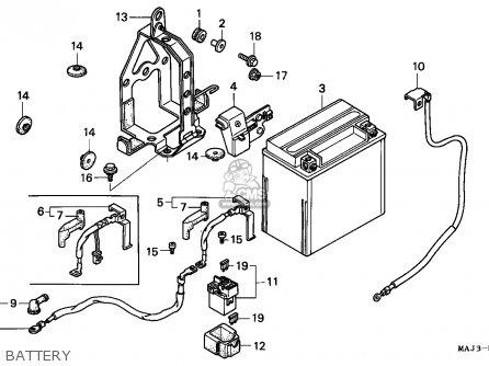 Wiring Diagram For Brake Proportioning Valve