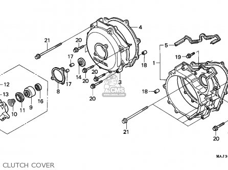 Model T Coil Schematic Model T Ignition Coil Wiring