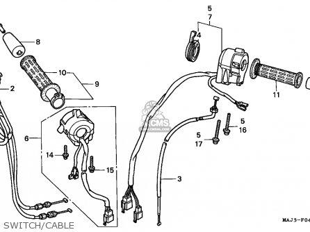 Samsung Model Smh9207st Wiring Diagram