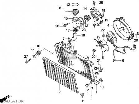 Volvo V70 Parts Diagram BMW 3 Parts Diagram Wiring Diagram