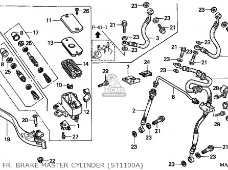 Lionel American Flyer Wiring Diagrams American Flyer