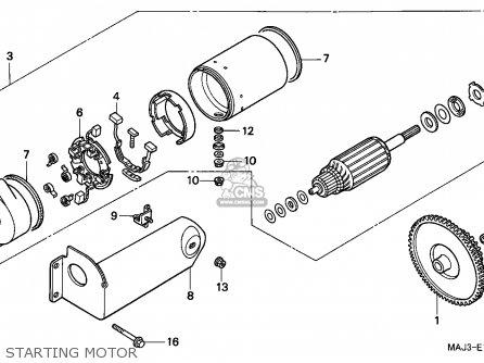 terex mixer wiring diagrams link belt wiring diagrams