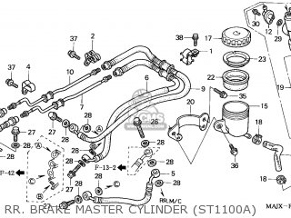 Fuel Tank Heater Pad, Fuel, Free Engine Image For User