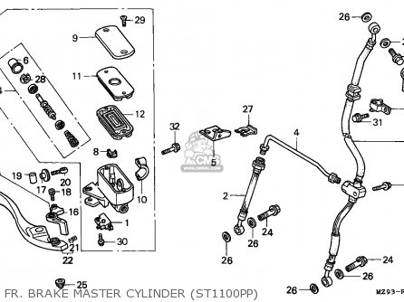 Oil Field Water Pump Diagram Drilling Rig Components