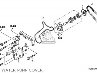 Honda Insight Engine Light Honda Engine Diagram Wiring