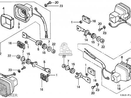 Mini Body Kit Mini Floor Liners Wiring Diagram ~ Odicis