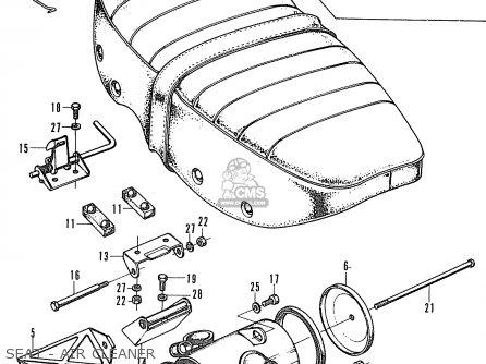 G Body Emblem Emblem Vector Wiring Diagram ~ Odicis