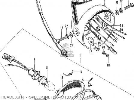 1983 Chevrolet Chevette Wiring Diagram