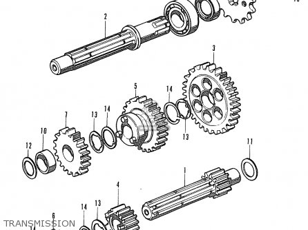 Honda ST70K3 DAX FRANCE parts lists and schematics