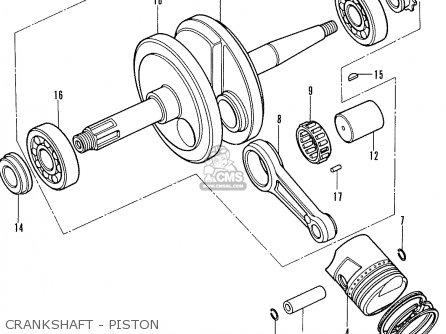 Honda ST70K3 DAX GENERAL EXPORT parts lists and schematics