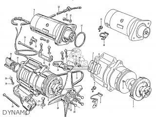 Honda T360 parts lists and schematics