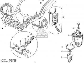 Digital Gauge Wiring Diagram Gauge Parts Wiring Diagram