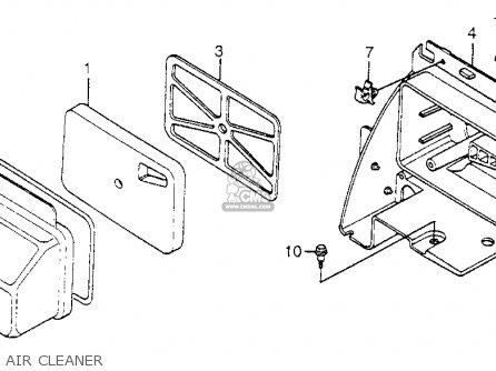Honda Cmx 250 Wiring Diagram KTM 300 Wiring Diagram Wiring
