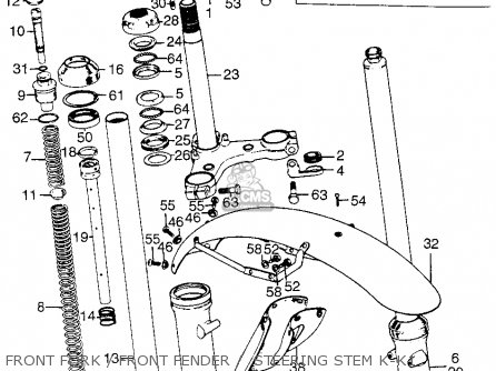 06 Cts Wiring Diagram 06 CTS Parts Wiring Diagram ~ Odicis