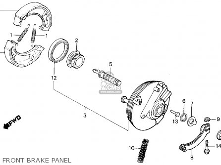Yamaha Outboard Wiring Diagram 15 Snowmobile Wiring
