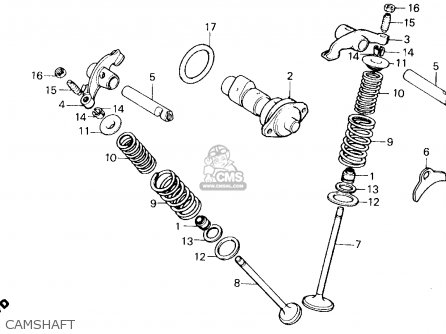 Honda Tlr200 Wiring Diagram
