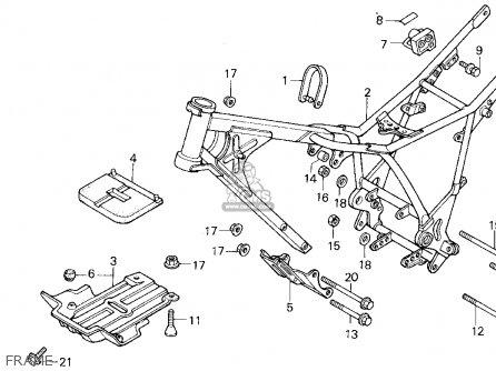 Honda Recon Carburetor Hoses Diagram. Honda. Auto Wiring