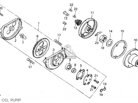 Honda Reflex Wiring Diagram, Honda, Free Engine Image For