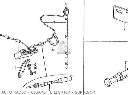 1969 Chevelle Wiper Motor Wiring 1970 Chevelle Wiper Motor