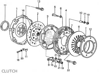 12v Accessory Plug 12V Motorcycle Wiring Diagram ~ Odicis