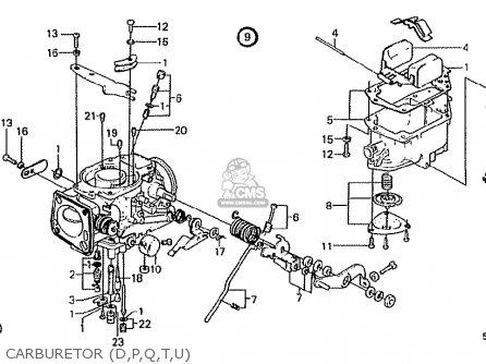 Honda Engine Oil Dipstick Level Honda Engine Valve Cover