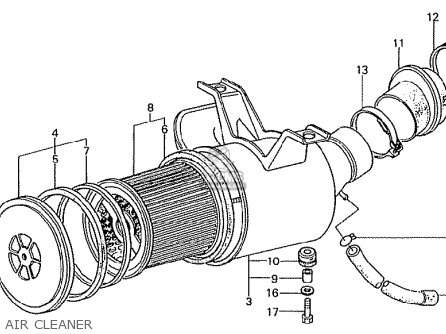 Fuel Filter Hose And Barrel, Fuel, Free Engine Image For