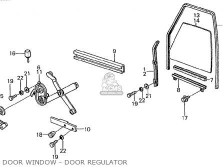Main Breaker Fuse Box, Main, Free Engine Image For User