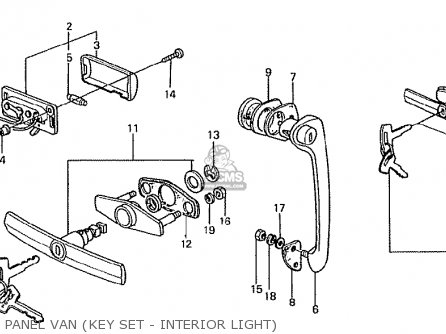 Wiring Diagram 1957 Ford Fairlane 1929 Ford Model A Wiring