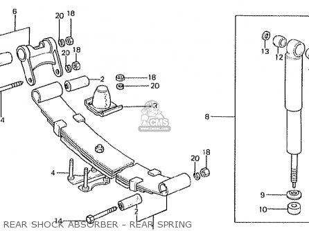 Wiring Diagram 1998s 10 Electrical Diagrams Wiring Diagram