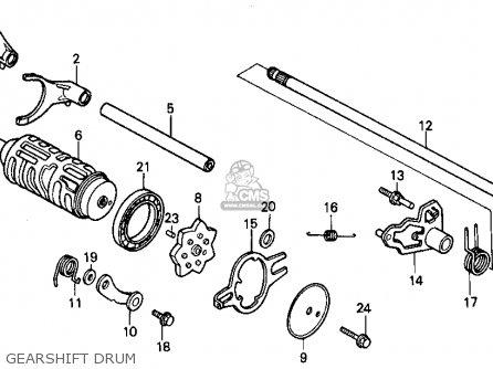 2001 Sonoma Vacuum Diagram 4x4 Buick Rendezvous Heater