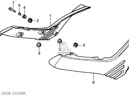 1989 Ford 460 Vacuum Diagram 1978 Ford Vacuum Diagram
