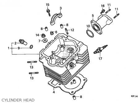 Engine Motor Oil Label, Engine, Free Engine Image For User