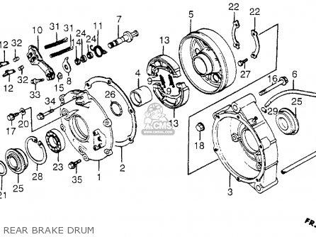V Rod Fuel Tank Location Rick's V-Rod Tank Wiring Diagram