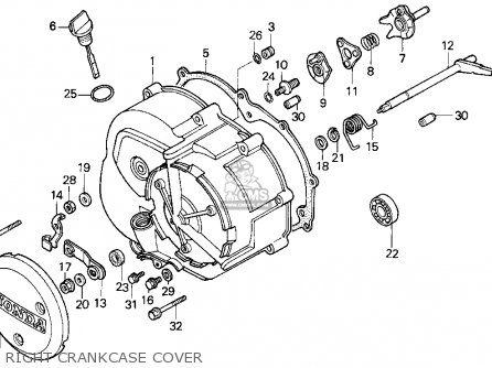 Fender M 80 Schematics, Fender, Free Engine Image For User