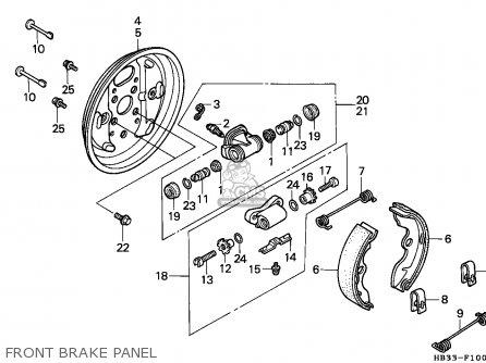 Honda Foreman 400 Wiring LTZ 400 Battery Wiring Wiring